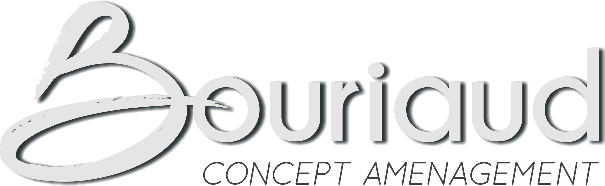 Bouriaud Concept Aménagement – Terassement & Jardin – Pornic & Côte de Jade
